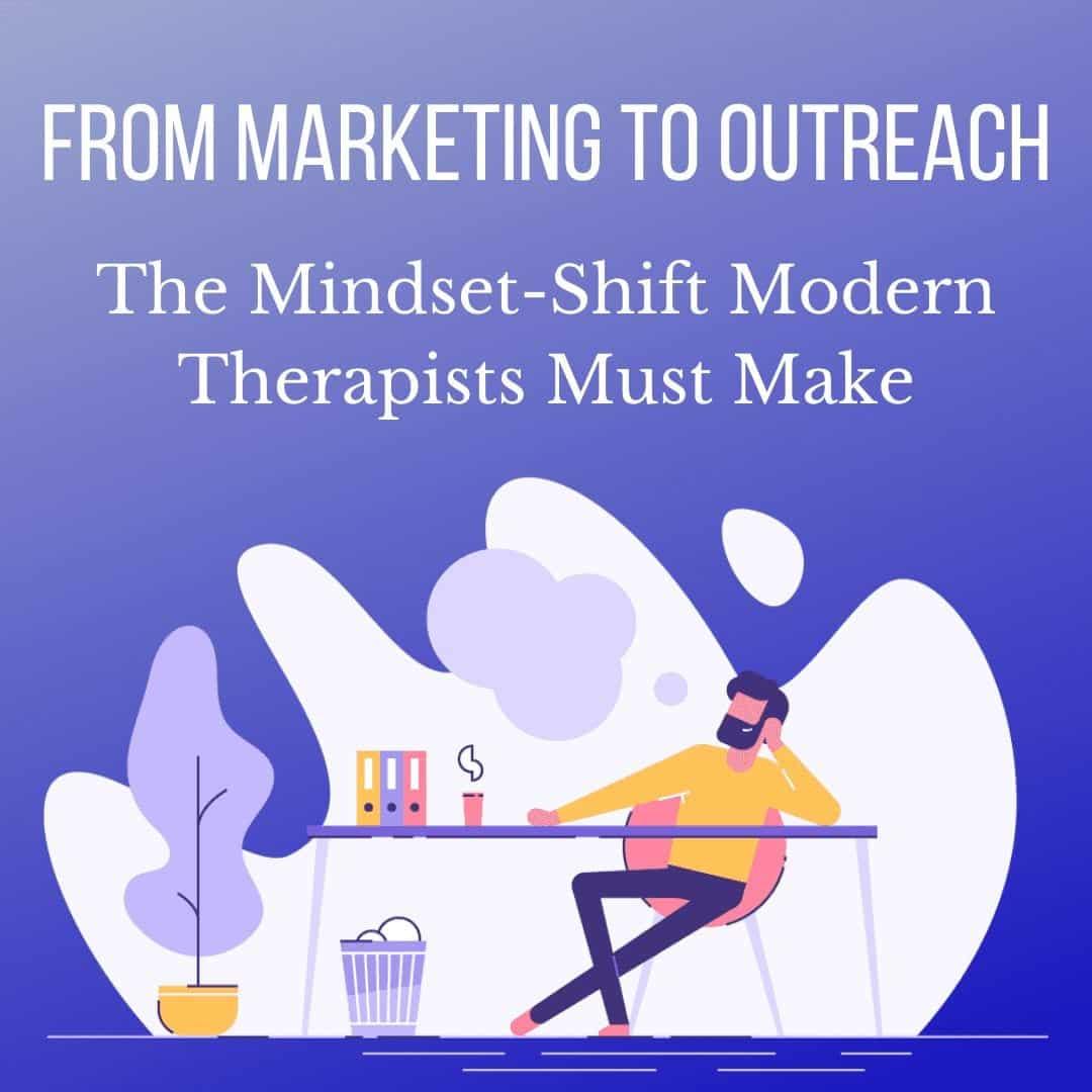 Marketing Mindset featured image