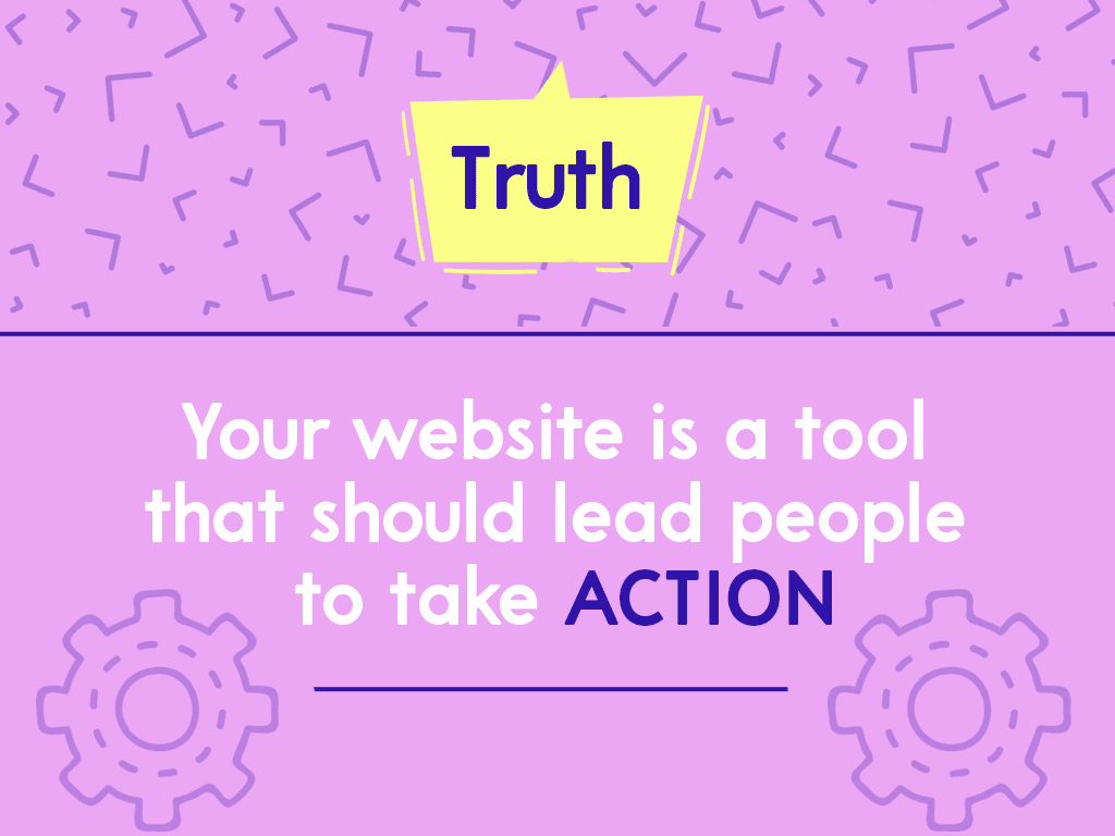 websites for therapists action