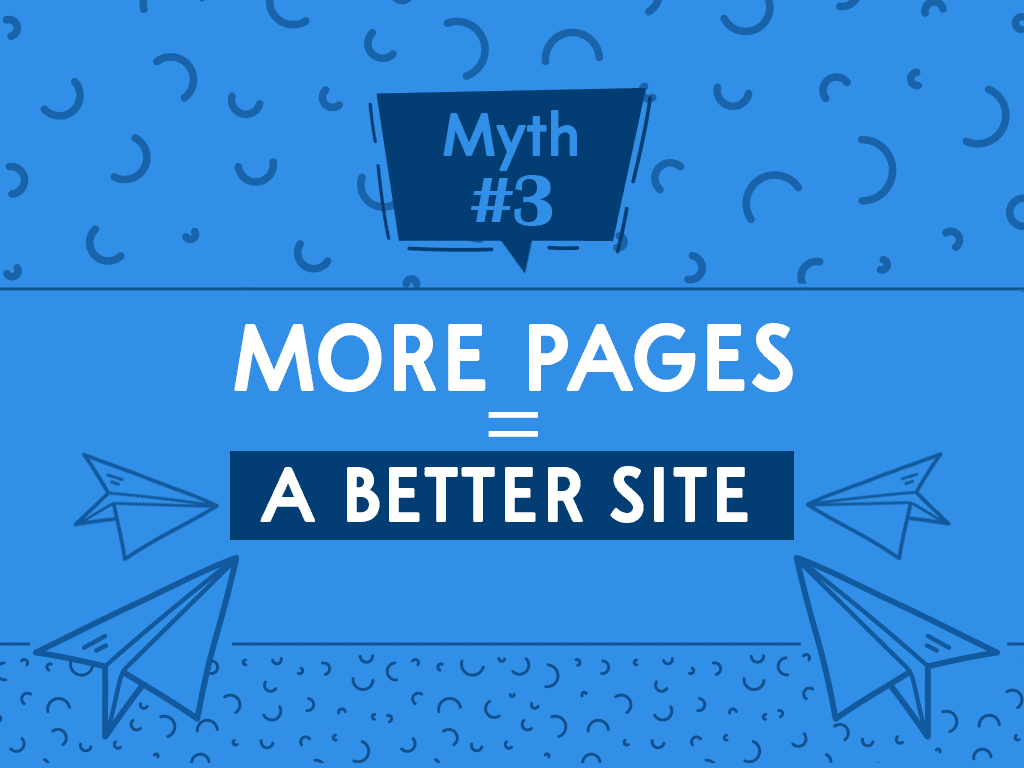 myth more pages