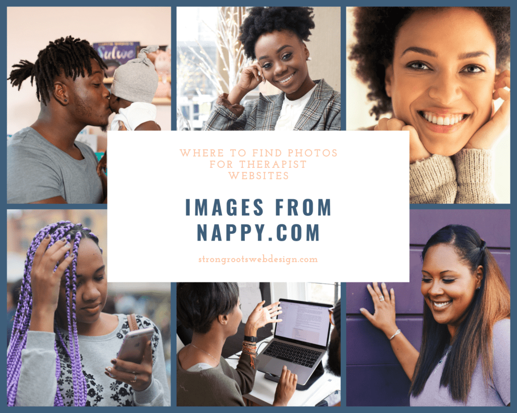 Images from nappy.com