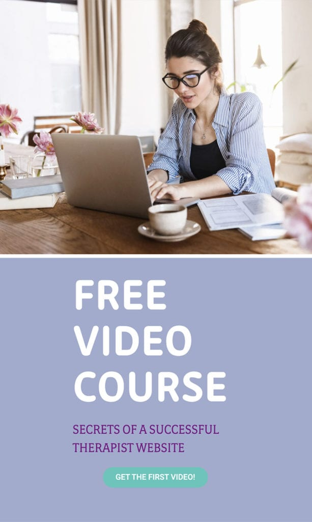free-video-course