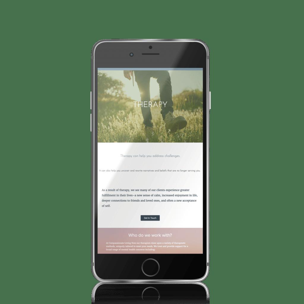 CLN_mobile2