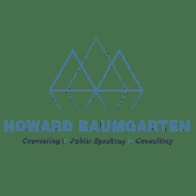 Howard logo_lrg