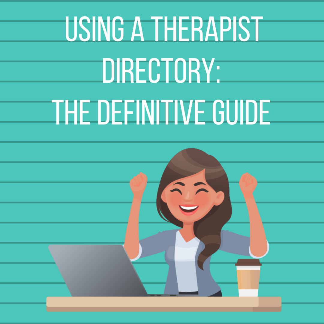 using a therapist directory (1)