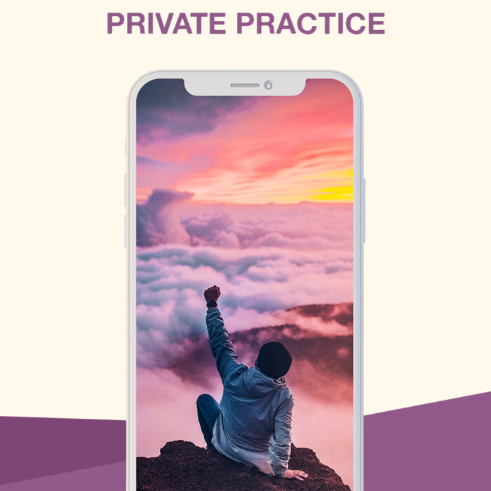 6 Smart Strategies for Marketing your Private Practice